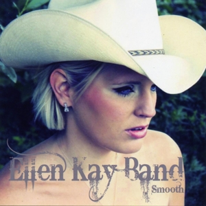 ELLEN KAY BAND: SMOOTH
