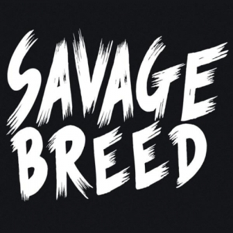 SAVAGE BREED : Savage Breed