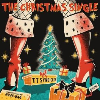 TT SYNDICATE : The Christmas Single