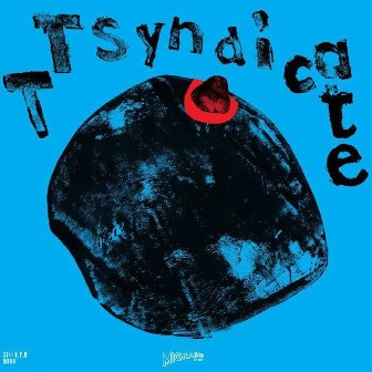 TT SYNDICATE : TT Syndicate