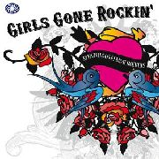 GIRLS GONE ROCKIN' : Various Artists